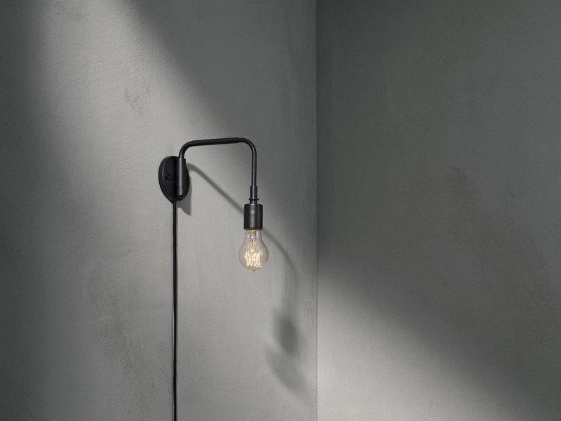 Lampy marki MENU_AlmiDecor_19.jpg