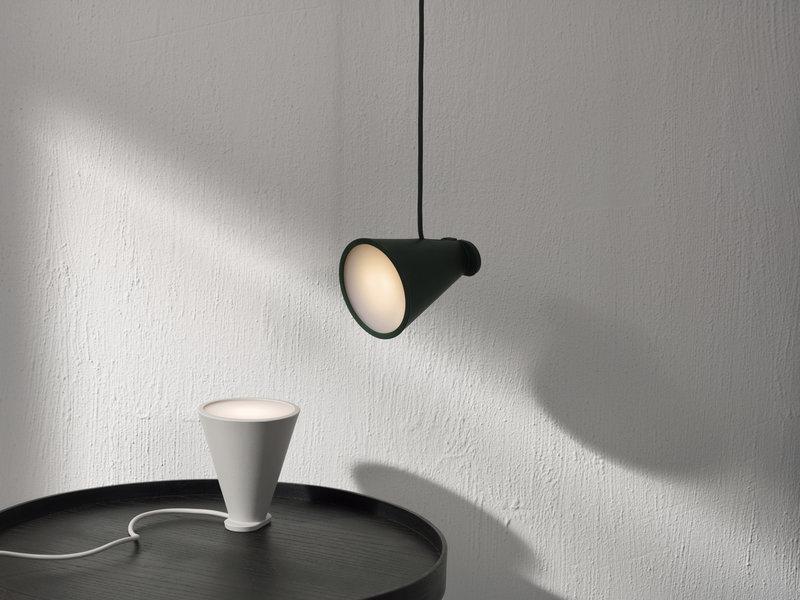 Lampy marki MENU_AlmiDecor_01.jpg