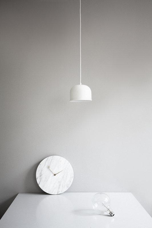 Lampy marki MENU_AlmiDecor_24.jpg