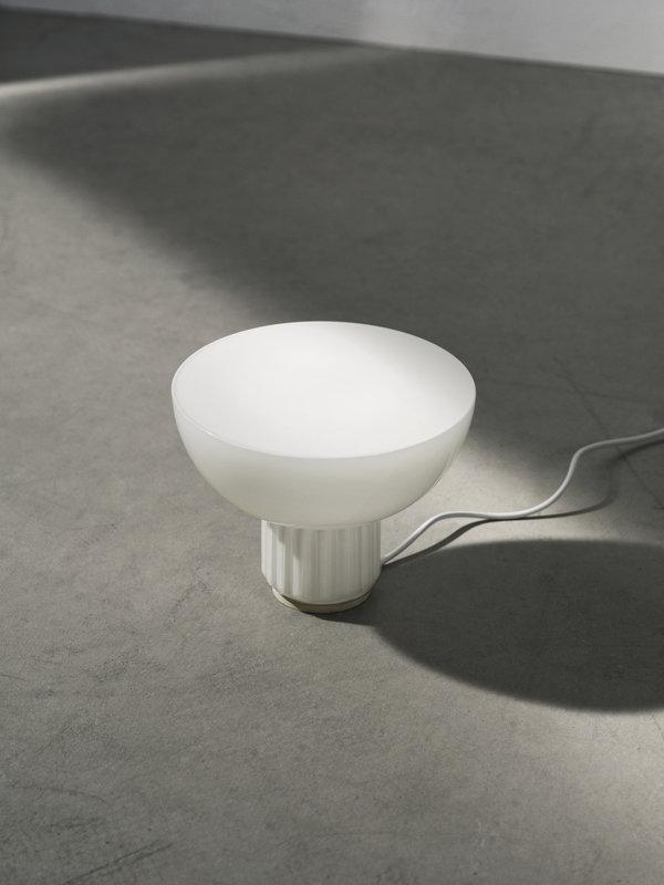 Lampy marki MENU_AlmiDecor_29.jpg