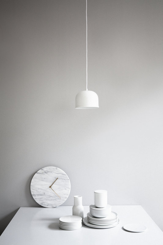 Lampy marki MENU_AlmiDecor_35.jpg
