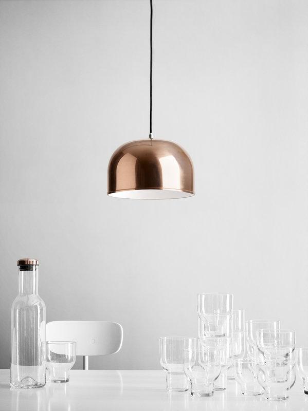 Lampy marki MENU_AlmiDecor_11.jpg