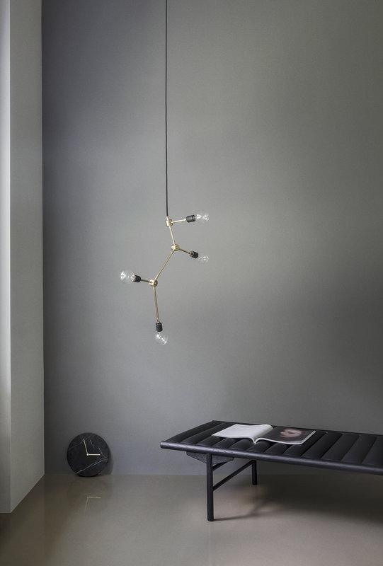 Lampy marki MENU_AlmiDecor_33.jpg