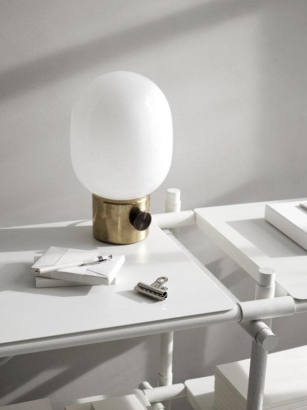 Lampy marki MENU_AlmiDecor_10.jpg