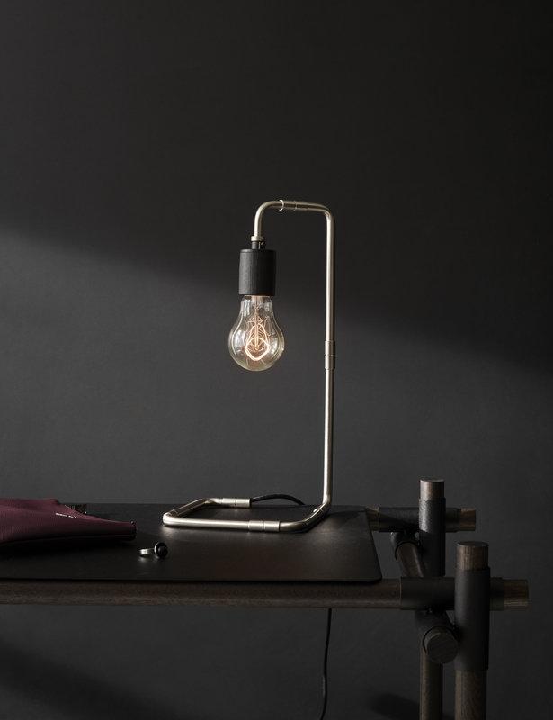 Lampy marki MENU_AlmiDecor_34.jpg