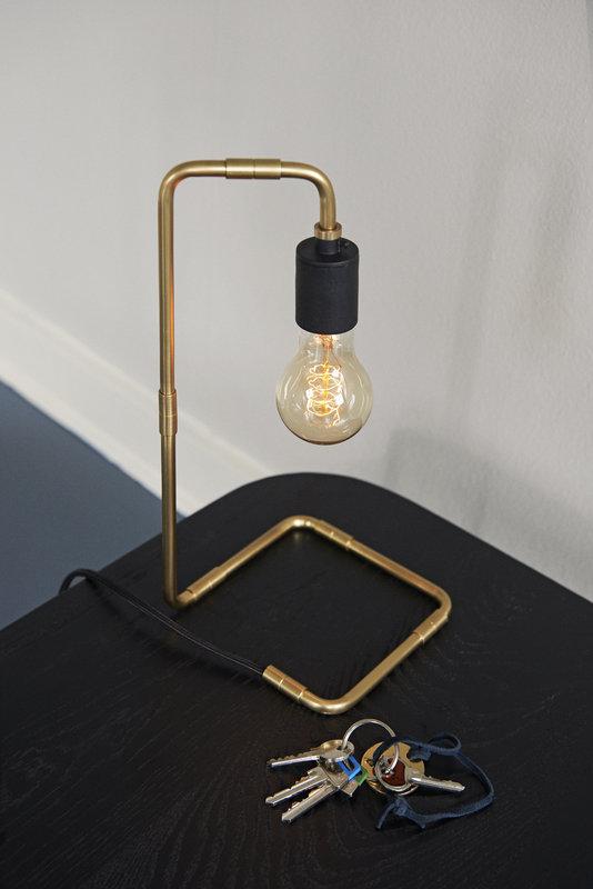 Lampy marki MENU_AlmiDecor_30.jpg