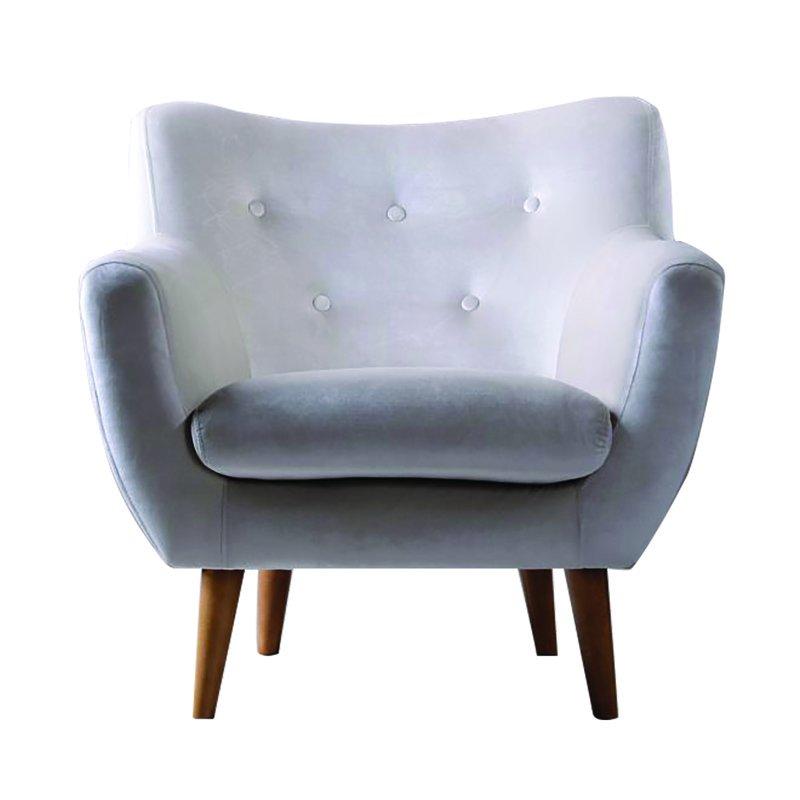 AlmiDecor_fotel Formia.jpg
