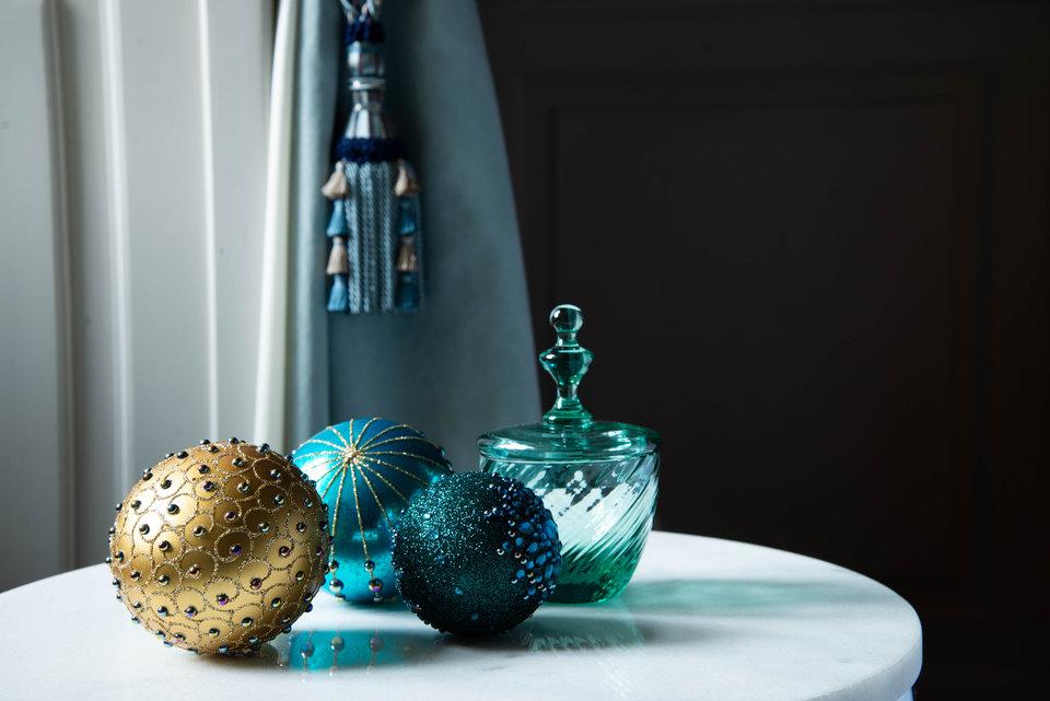 AlmiDecor_świąteczne inspiracje_17.jpg