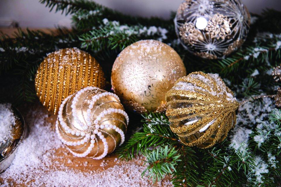 AlmiDecor_świąteczna inspiracja_37.jpg
