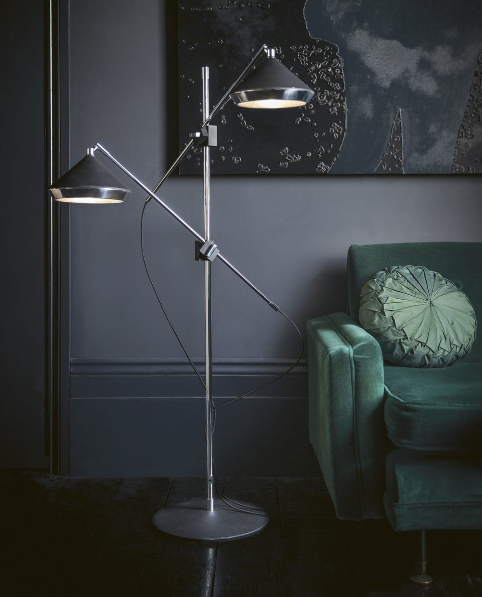 lampa Shear.jpg