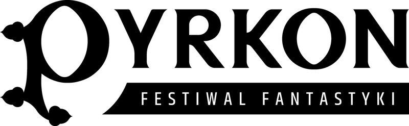 Festiwal_Fantastyki_Pyrkon_logo_Black_CMYK.jpg