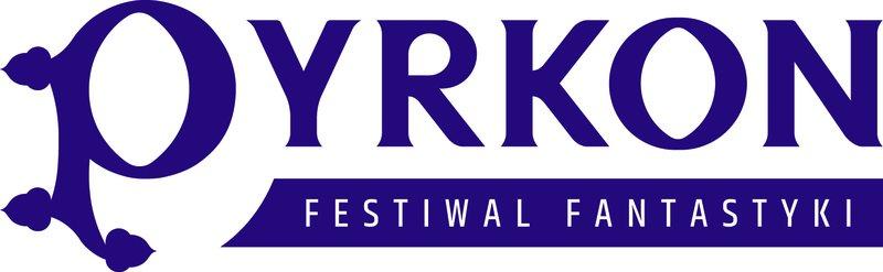 Festiwal_Fantastyki_Pyrkon_logo_Violet_CMYK.jpg