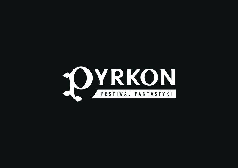 Festiwal_Fantastyki_Pyrkon_logo_White_CMYK.jpg