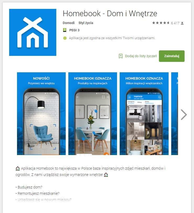 aplikacja homebook.JPG