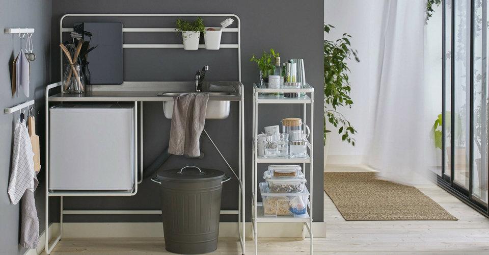 Źródło: Ikea