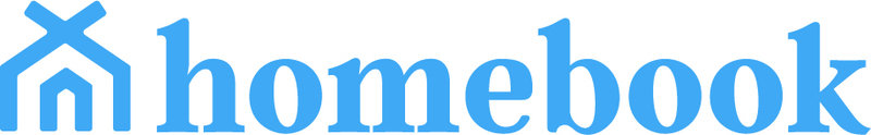 Homebook logo JPG.jpg