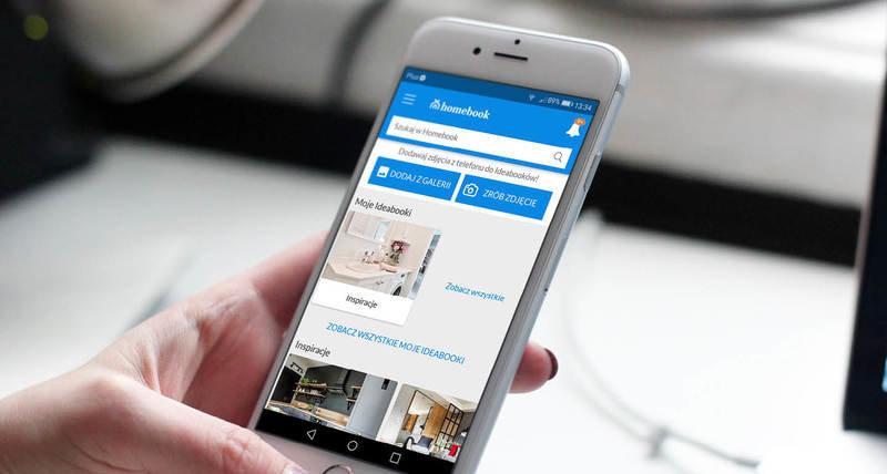 Homebook aplikacja.jpg