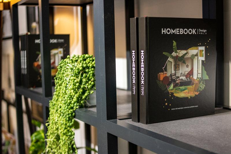 Homebook.pl fot. Bartek Rybotycki (6).JPG