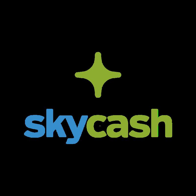 skycash_vertical 1024x1024.png