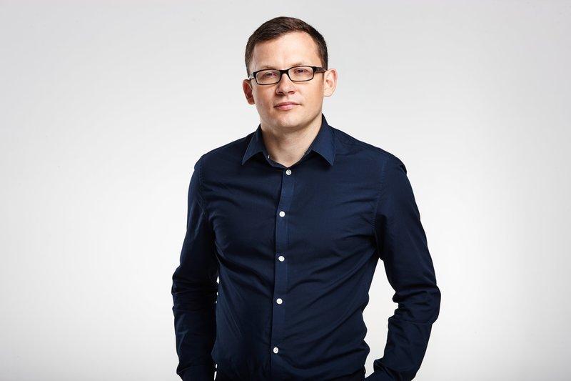 Tomasz_Krajewski_-_Prezez_zarz_du.jpg