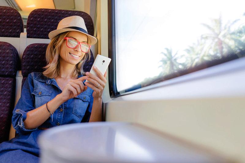 Podróżowanie pociągiem.jpg