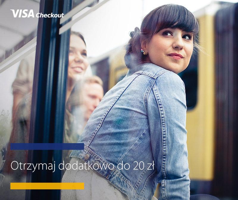 Visa_SkyCash_FB_940x788_bus_v2.jpg