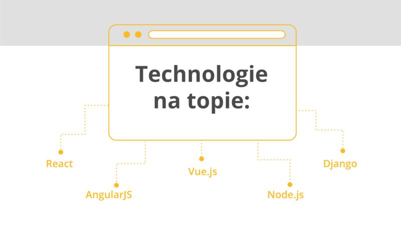 Infographic_WebDevelopmentTrends2018_V02.png
