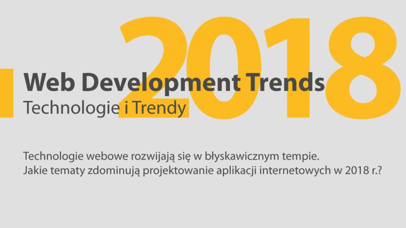 Infographic_WebDevelopmentTrends2018_V01.png