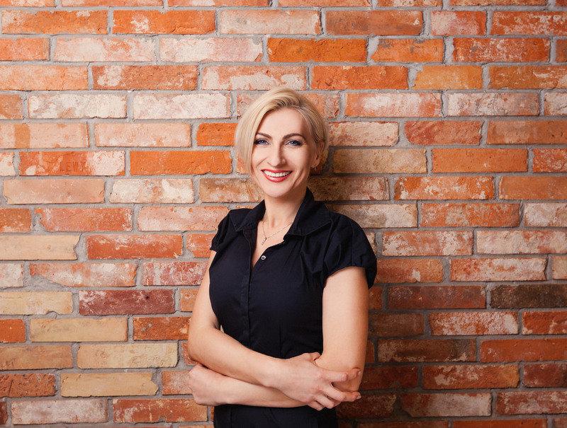 Olga Zelent.jpg
