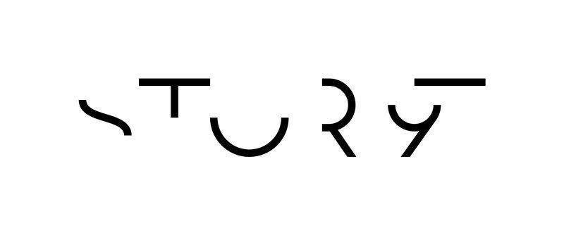Stor9_Logo_Black.jpg