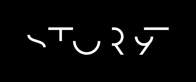 Stor9_Logo_White.jpg