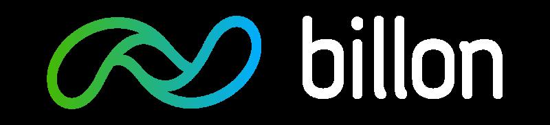 logo-billon_white.png