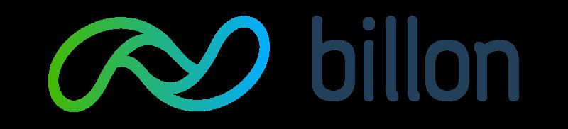 logo-billon2.png