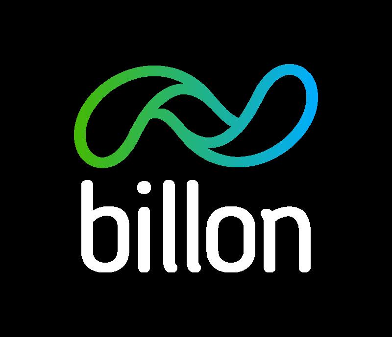 logo-billon2-white.png