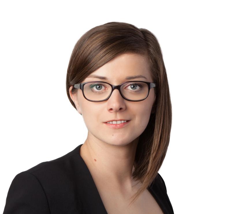 Alicja Grzegorzek