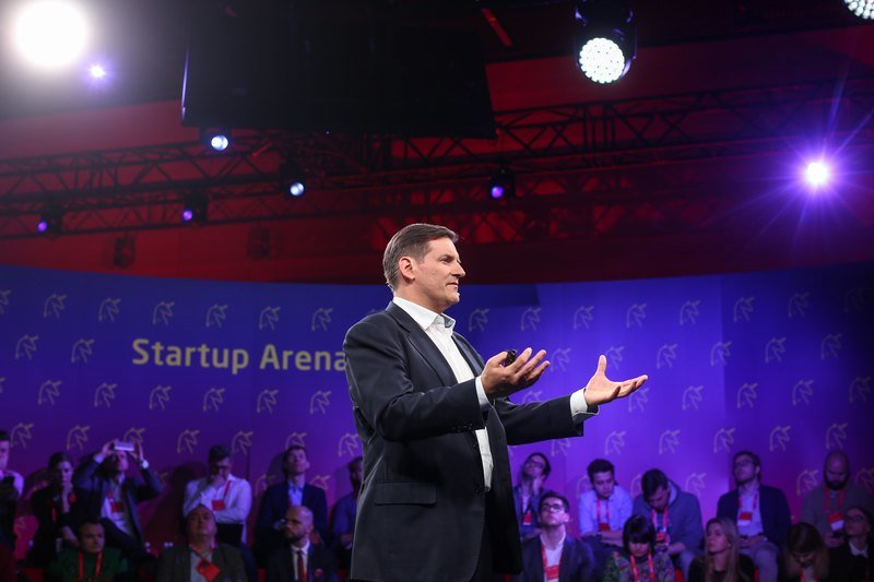startup arena_309.jpg