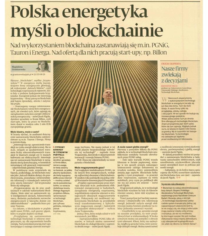 puls_biznesu_2018_02_15_polska_energetyka_mysli_o_blockchainie__png_bn_p_k_50_2.png
