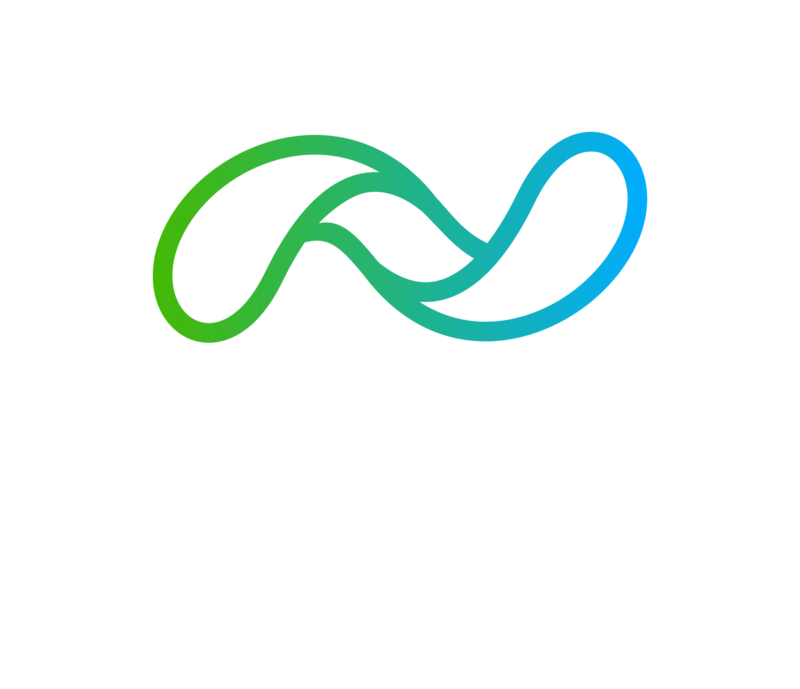 billon-logotyp-vertical-dark-background.png