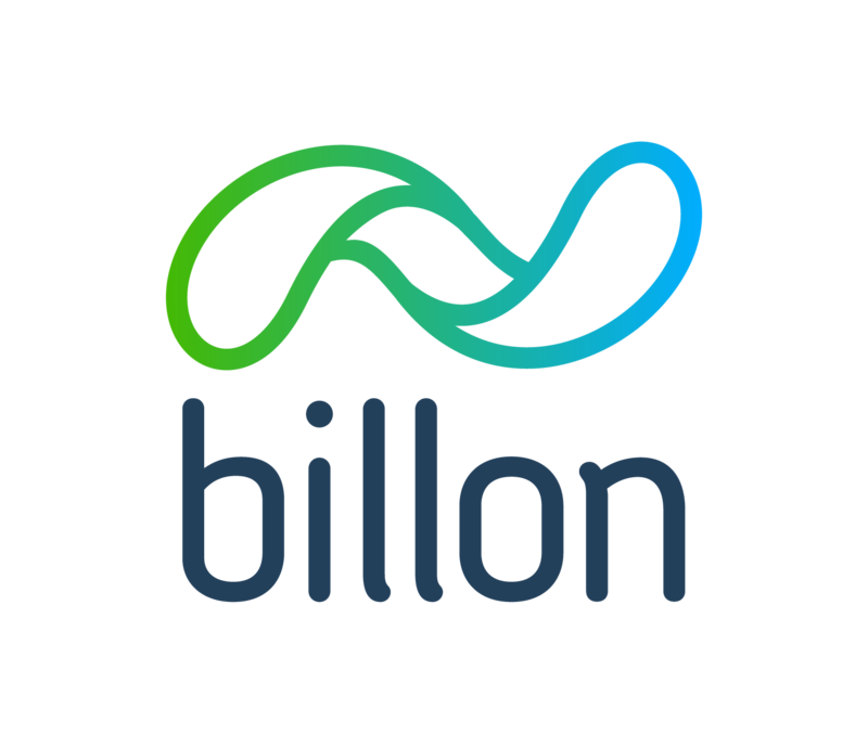 billon-logotyp-vertical-light-background.png