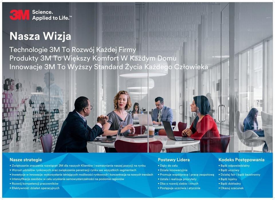 3M_Wizja_i_kodeks_poster_HR 2018-page-001.jpg