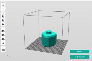 models-visualization.png