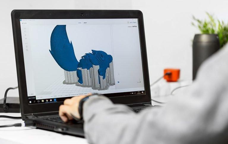 3d-printing-modeling.jpg
