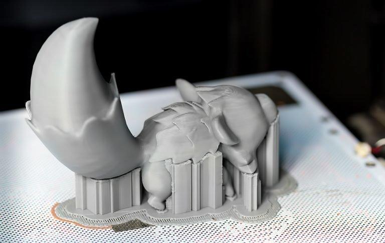 3d-printed-model.jpg
