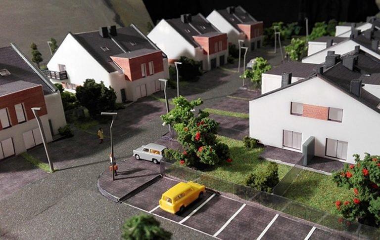3d-printed-mini-architecture.jpg