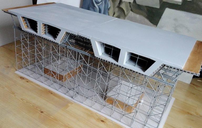 mini-architecture-3d-model.jpg