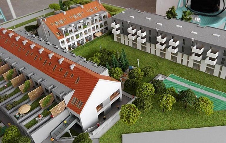 mini-3d-buildings.jpg