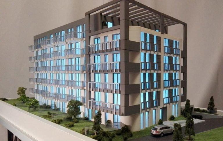 3d-building-model.jpg