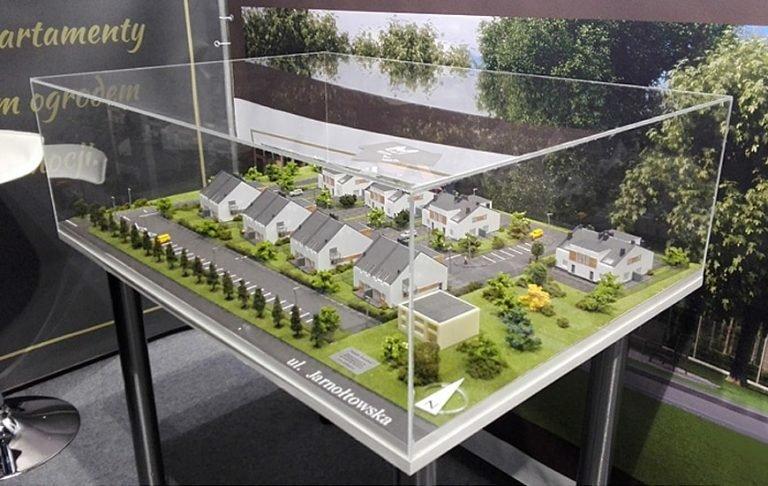 3d-printed-building-model.jpg