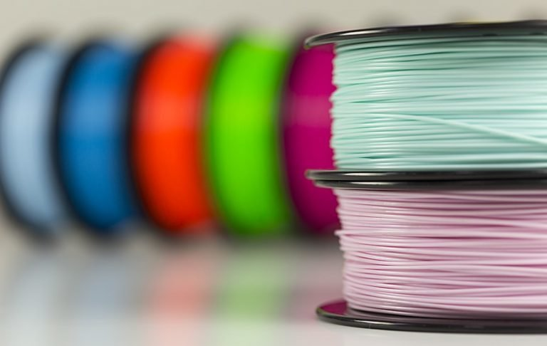 3d-printing-materials-zortrax.jpg