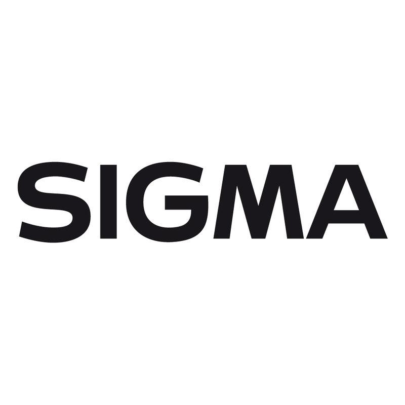 SIGMA.jpg
